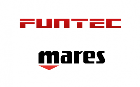funtec_mares