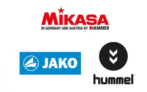 mikasa_jako_hummel