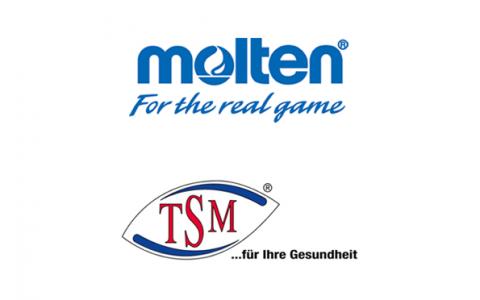 molten_tsm