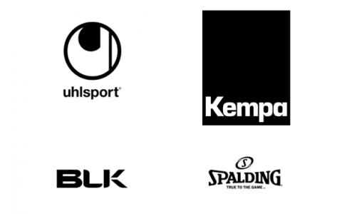 uhlsport_Kempa_Spalding_BLK